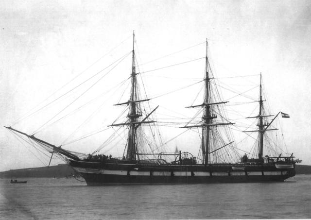 Marine Austro-Hongroise  - Page 3 Donau_10
