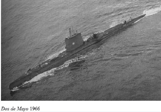Marine du Perou  Dos_de10