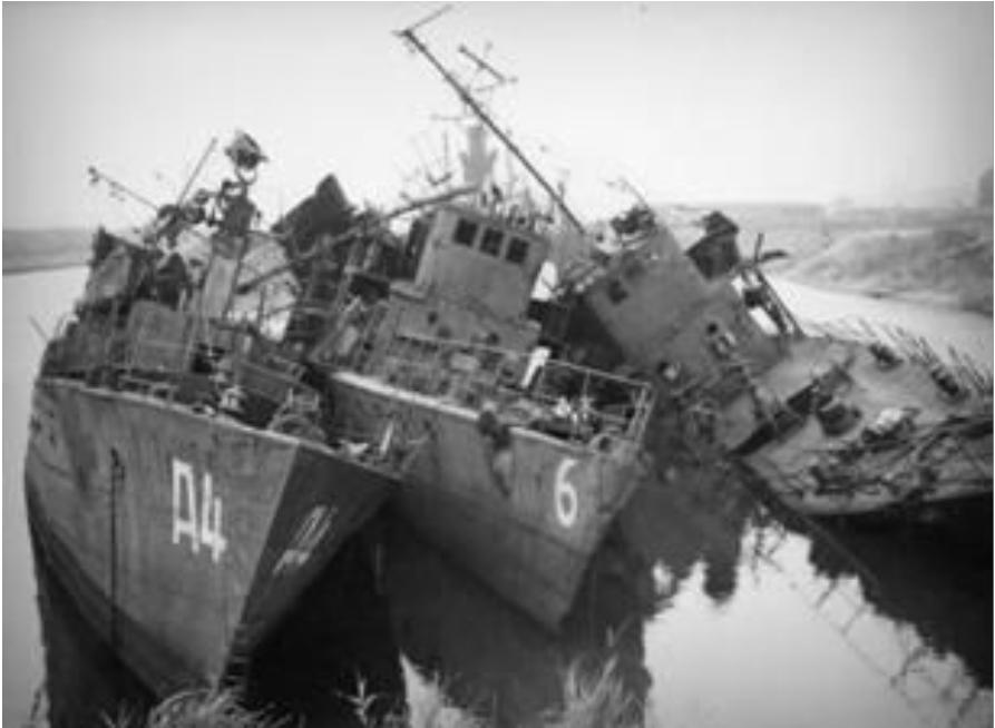 Marine danoise - Page 2 Dragen11