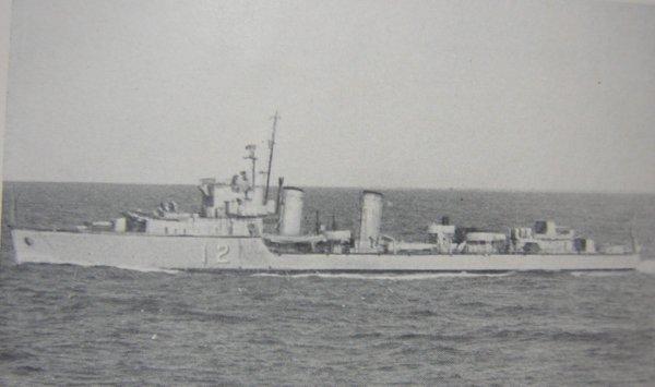 Marine argentine E12_sa10