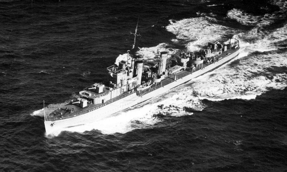 Marine argentine E6_bue10