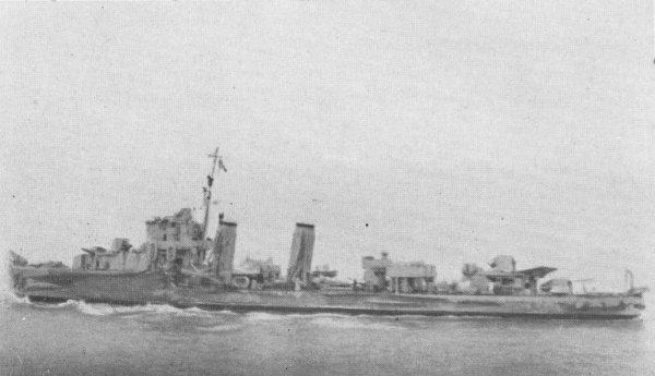 Marine argentine E8_cor10