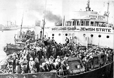 Marine israélienne  Eilat_10