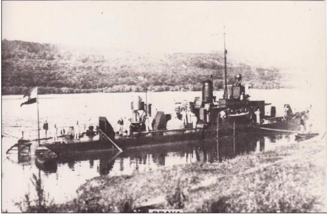 Marine Austro-Hongroise  - Page 3 Enns_d10