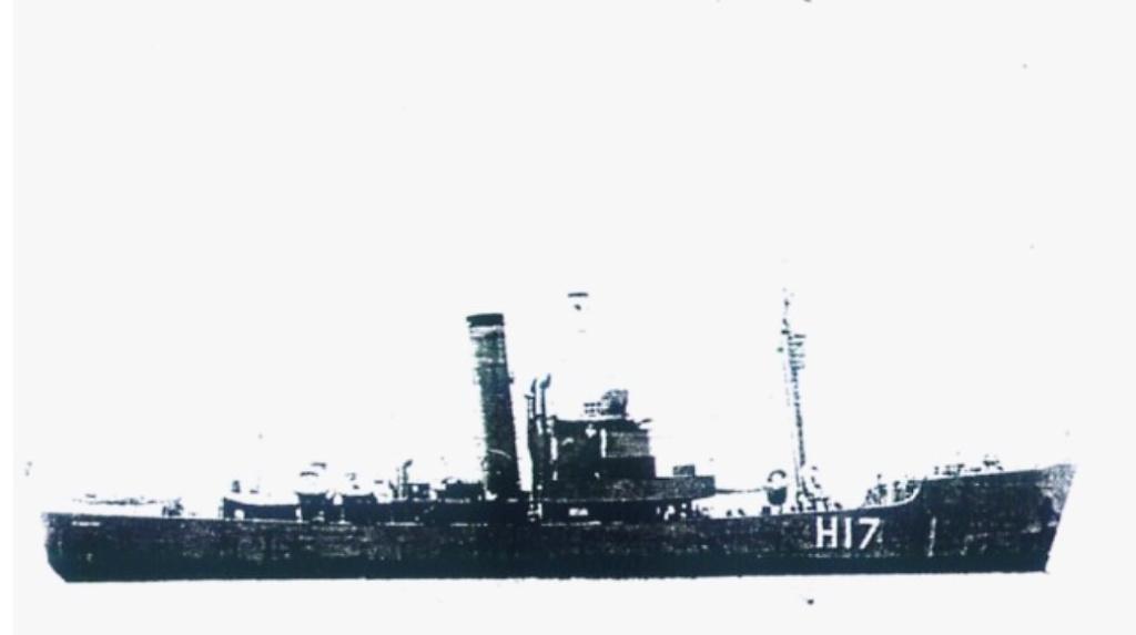 Marine brésilienne - Page 2 F2_fel10