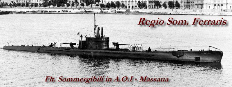 Les sous marins; escorteurs; mouilleurs de mines espagnols.  Ferrar10