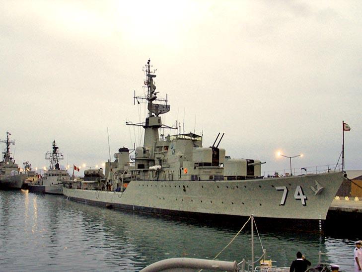 Marine du Perou  Ferre_10
