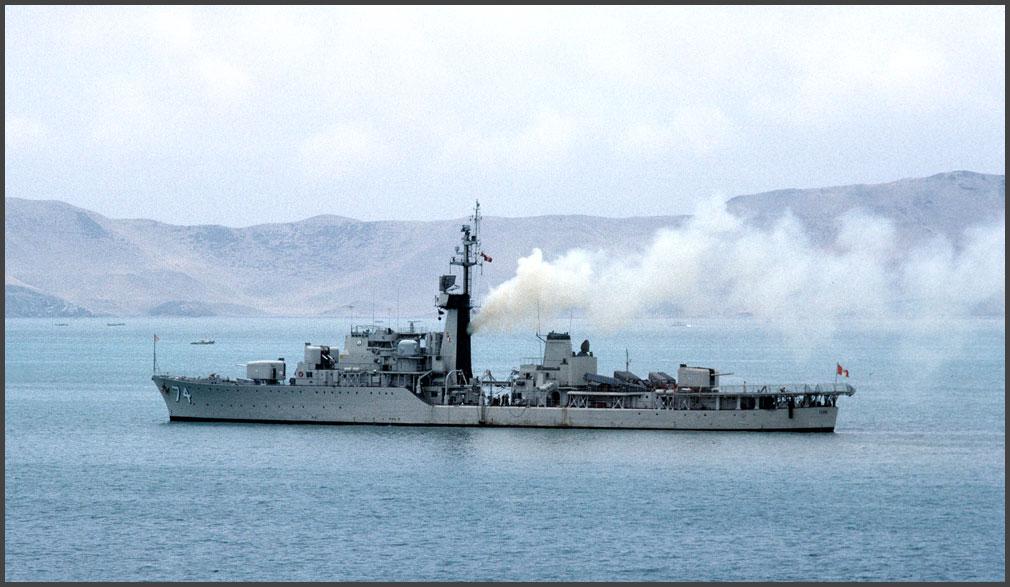 Marine du Perou  Ferre_11