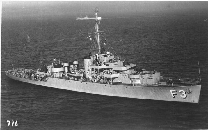 Marine du Perou  Ferre_13