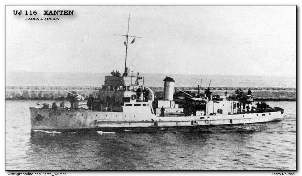 Marine roumaine  Fm13_d10