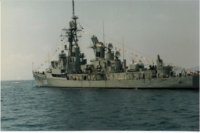 Marine grecque  - Page 3 Formio10