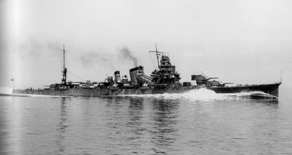 Croiseurs japonais - Page 5 Furuta10