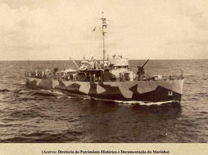Marine brésilienne - Page 2 G1_gua10
