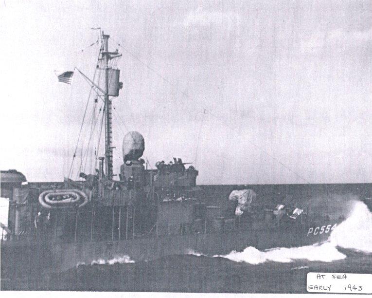 Marine brésilienne - Page 2 G6_g0210
