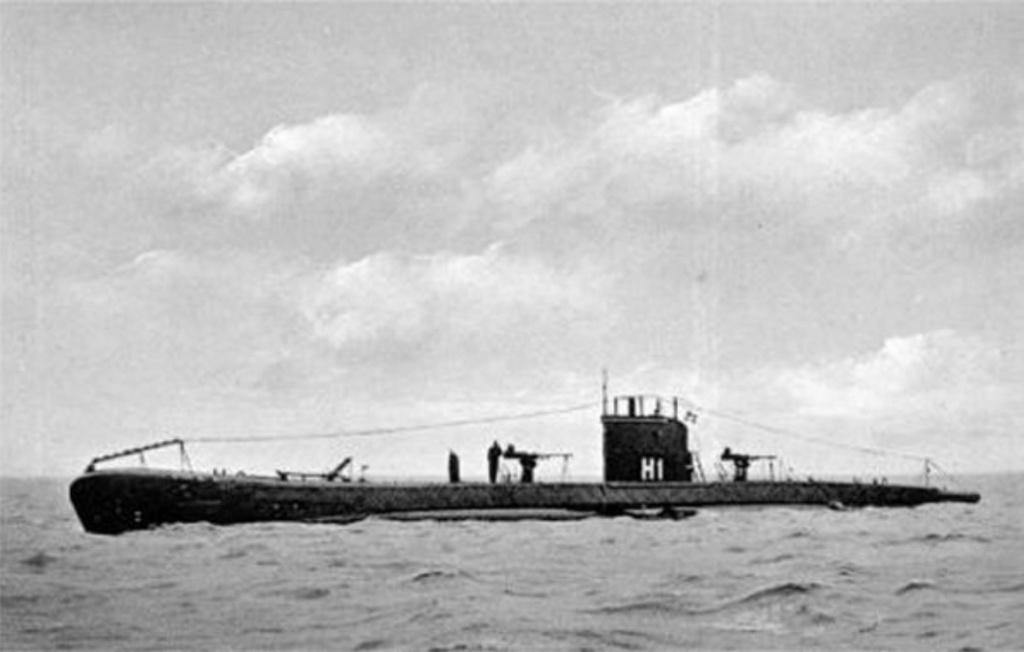 Marine danoise - Page 2 H1_hav10