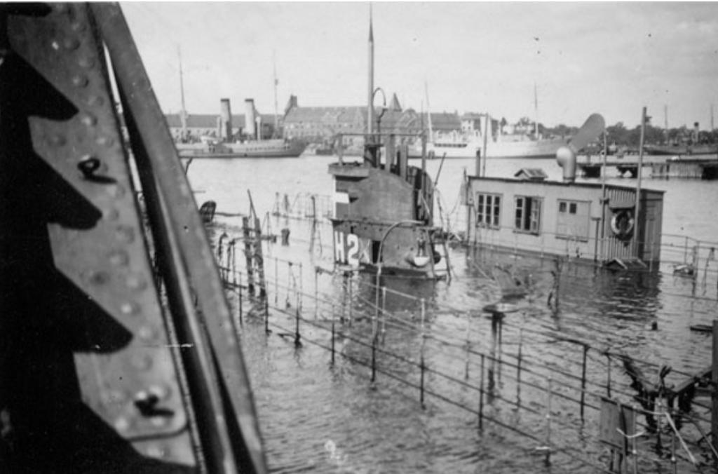 Marine danoise - Page 2 H2_hav11