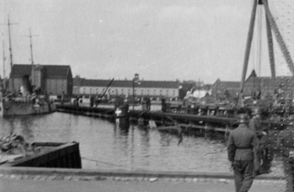 Marine danoise - Page 2 H3_hav11