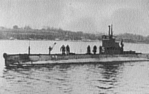 Marine chilienne H6_gua10