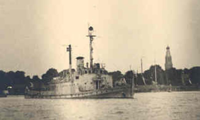 La Marine néerlandaise sauf cuirassés,croiseurs,destroyers  H_abra10