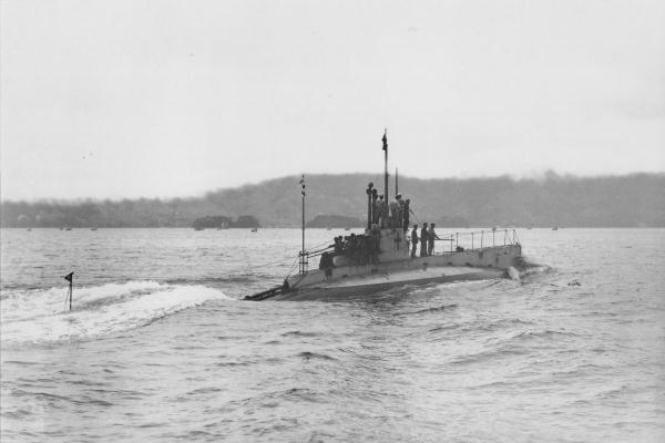 Les sous-marins japonais jusqu'en 1945 Ha-3_e10
