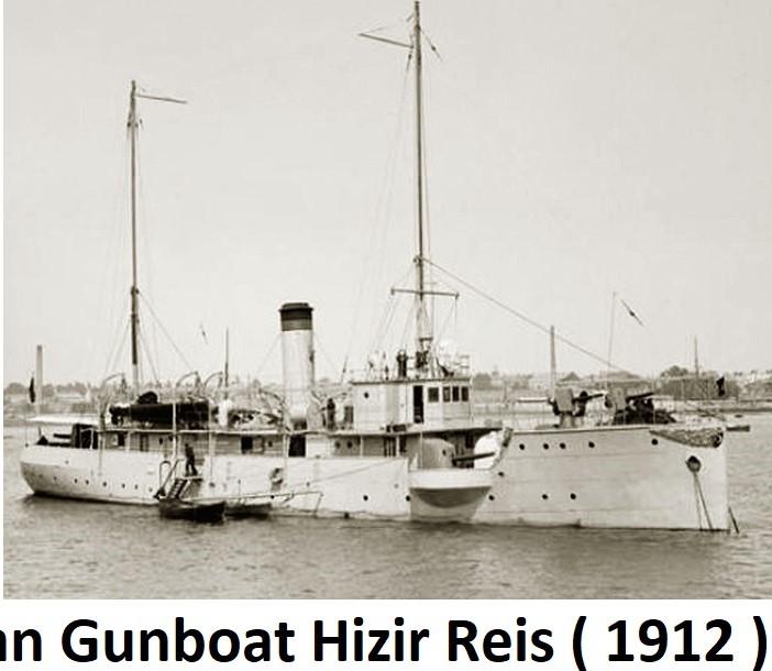 Marine turque - Page 3 Hizir_11
