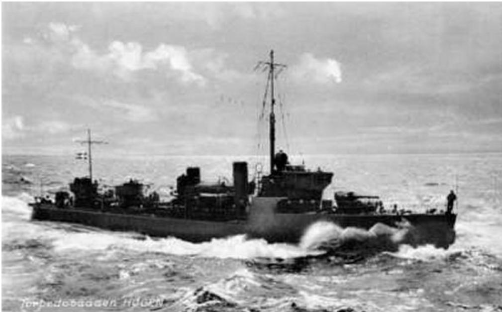 Marine danoise - Page 2 Hogen_10