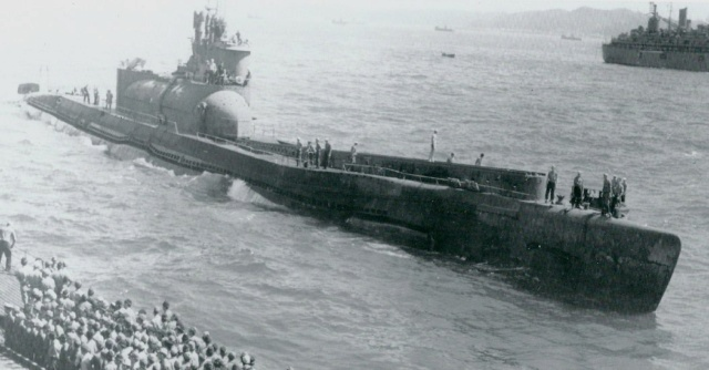 Les sous-marins japonais jusqu'en 1945 - Page 3 I14_ja10