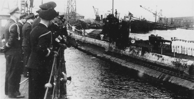 Les sous-marins japonais jusqu'en 1945 - Page 3 I30_ze11