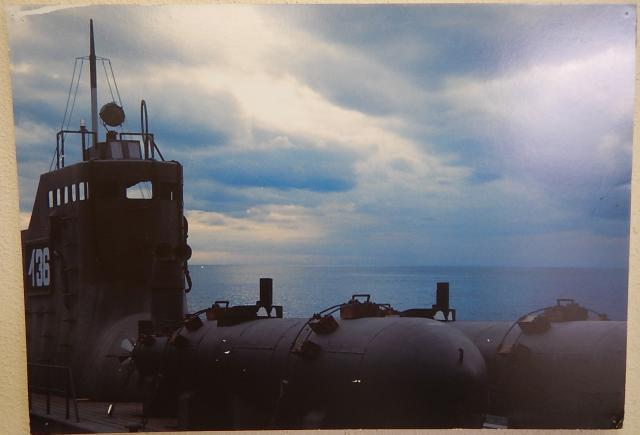 Les sous-marins japonais jusqu'en 1945 - Page 3 I36_ds10