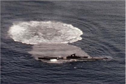 Les sous-marins japonais jusqu'en 1945 - Page 4 I400_113
