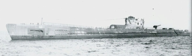 Les sous-marins japonais jusqu'en 1945 - Page 3 I44_ja10