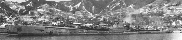 Les sous-marins japonais jusqu'en 1945 - Page 3 I47_c210