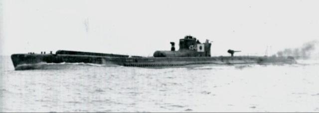 Les sous-marins japonais jusqu'en 1945 - Page 3 I56_ja10