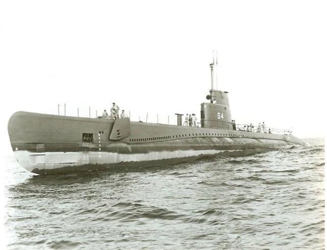 Marine du Perou  Iquiqu11