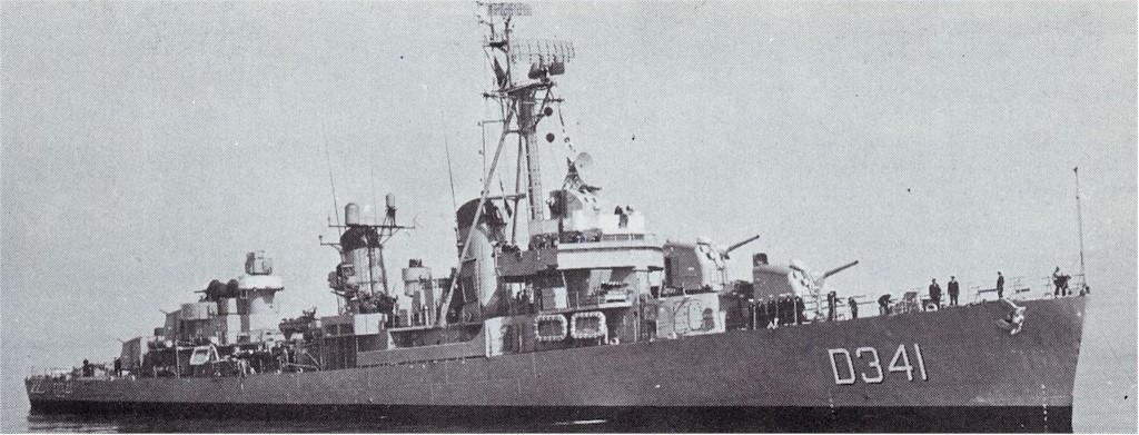 Marine turque - Page 3 Izmir_10