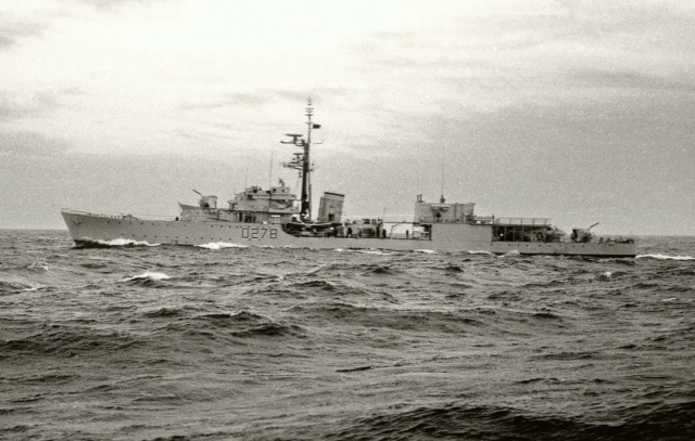 Marine de l'Union Sud Africaine Jan_va10