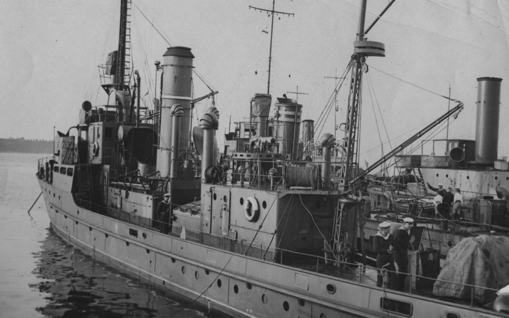 Marine polonaise  Jaskol10