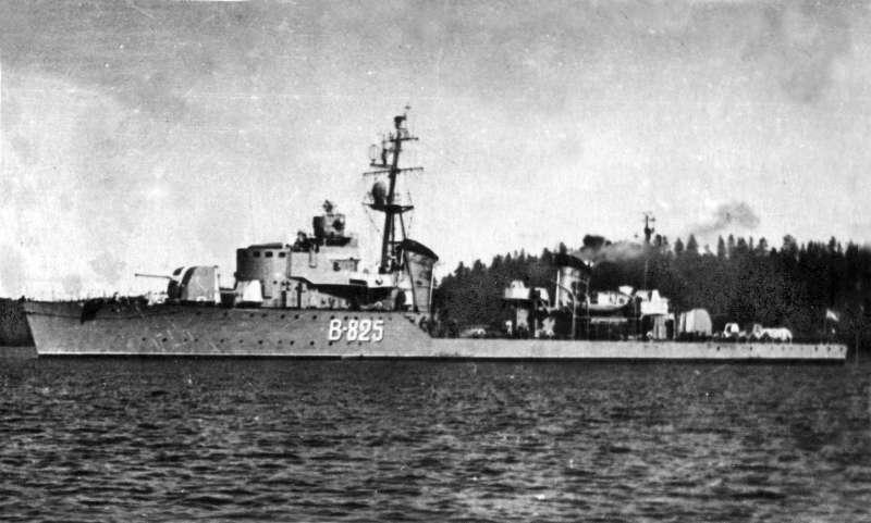 Infos marine soviétique  Korshu10