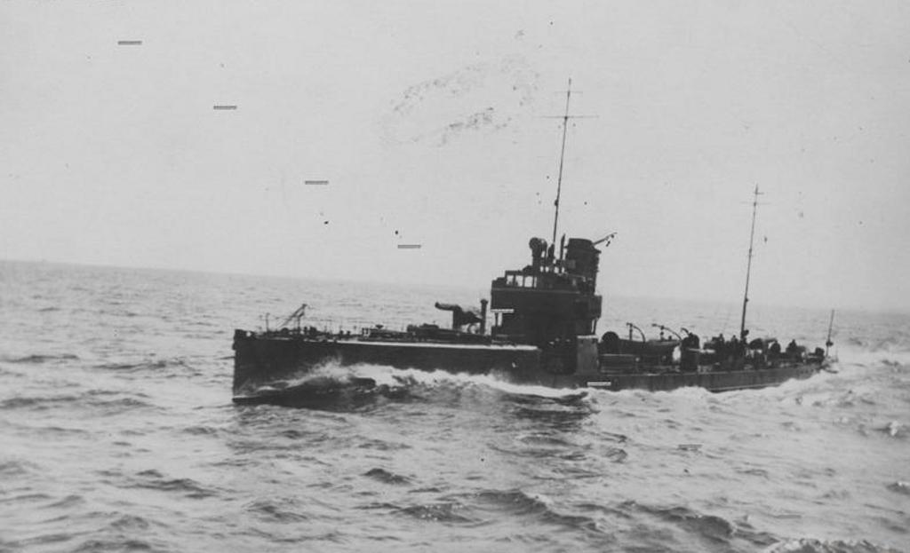 Marine polonaise  Kujawi11
