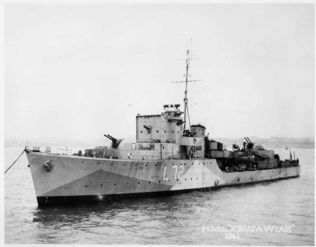 Marine polonaise  Kujawi12