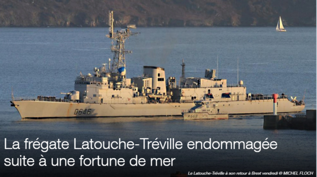 FIL INFO MARINE FRANCAISE - Page 15 Latouc10