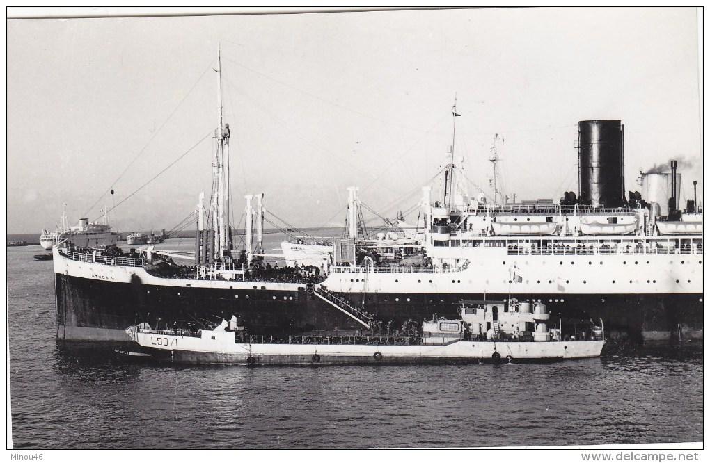 La crise de Suez: 20 octobre 1956 au 7 novembre 1956 - Page 2 Lct13410
