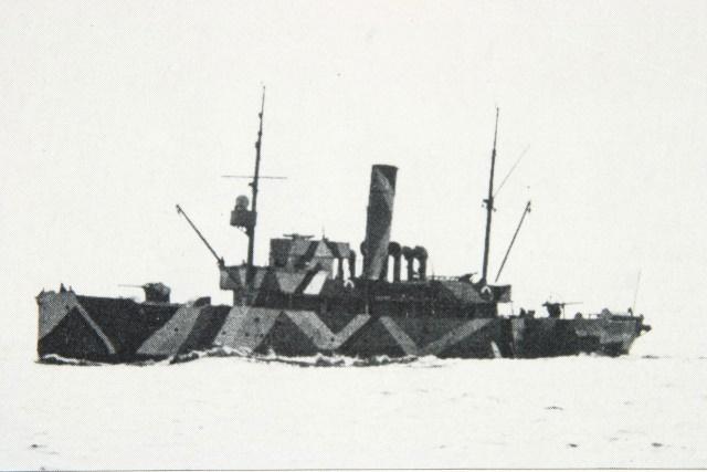 Marine finlandaise  Louhi_10