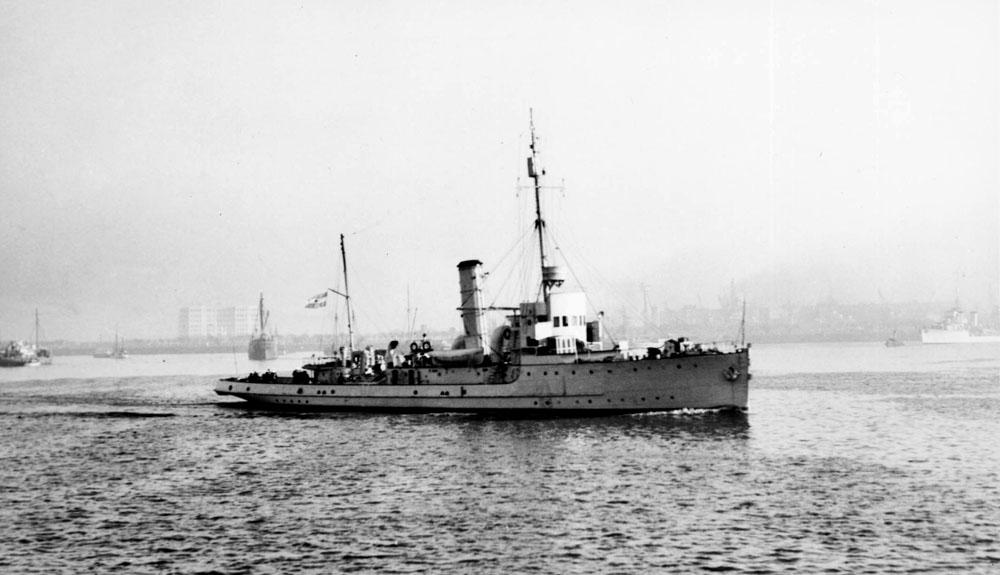 Marine argentine M_2_fo11