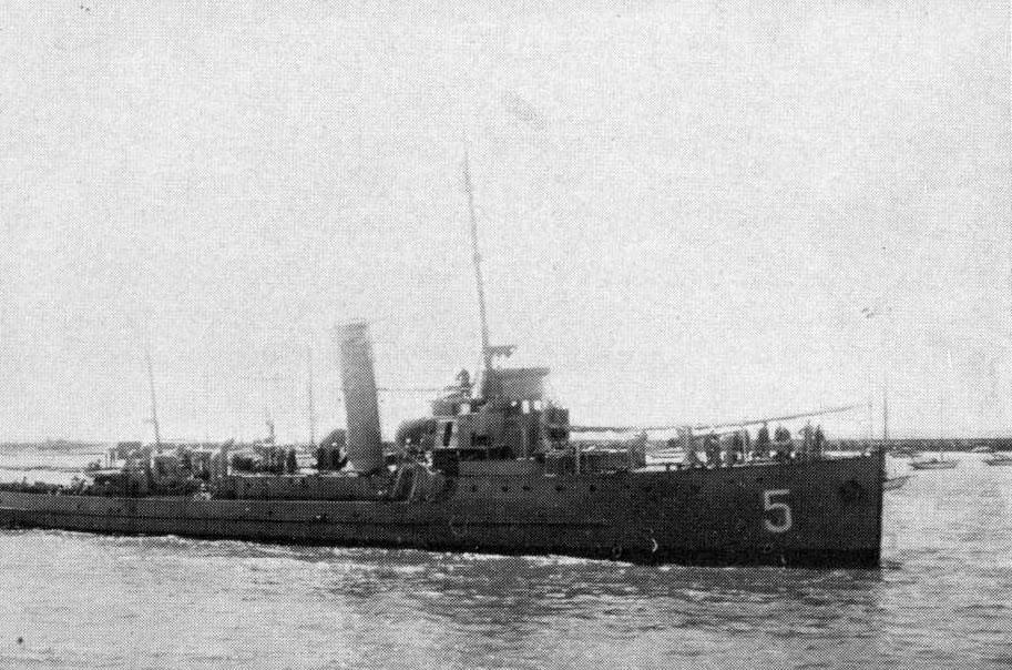Marine argentine M_5_mu10