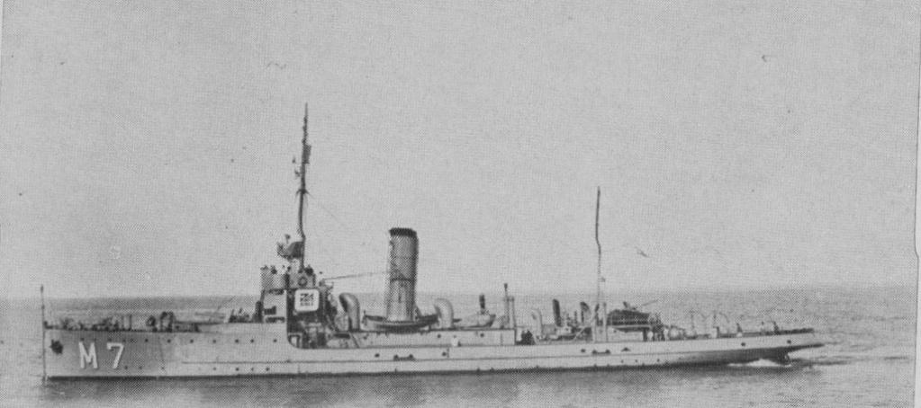 Marine argentine M_7_co10