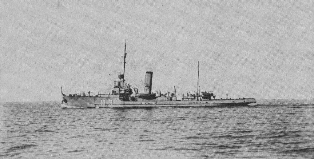 Marine argentine M_9_th10