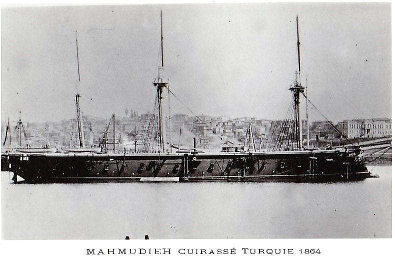 Marine turque - Page 2 Mahmud10