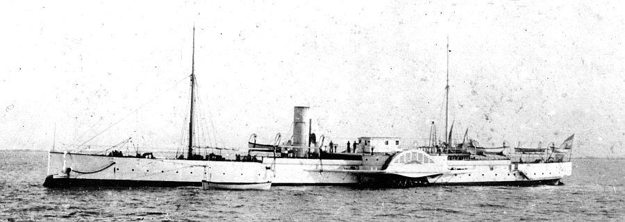 Marine argentine - Page 2 Maipu_10