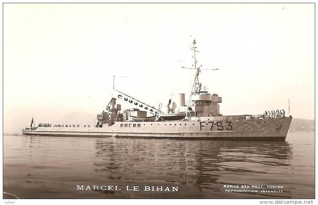 GREIF Marcel11